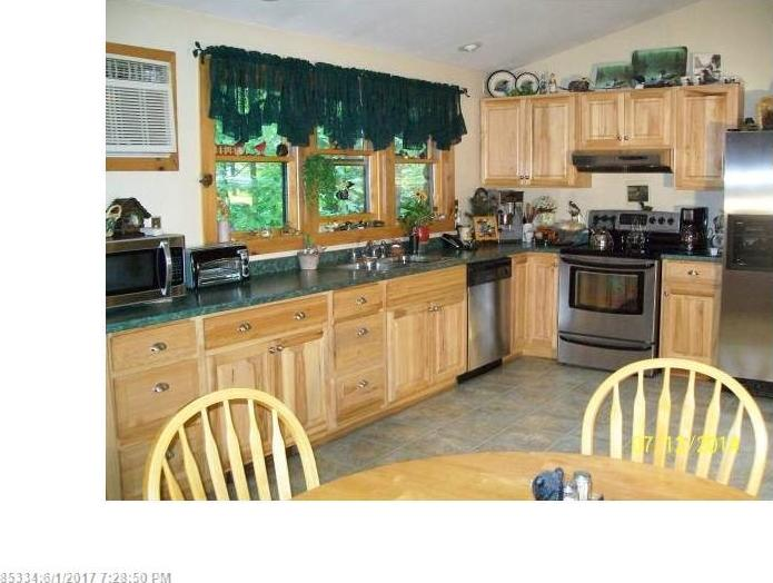 22 Rivers End Way, Naples, Maine 04055