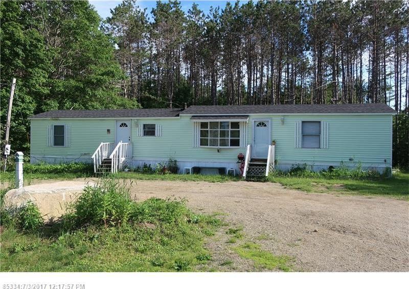 mls 1290335 350 north searsport rd prospect maine 04981