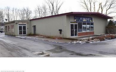 193 Main St, Ellsworth, Maine 04605