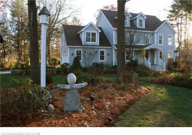 16 Zachary's Lndg, Eliot, Maine 03903