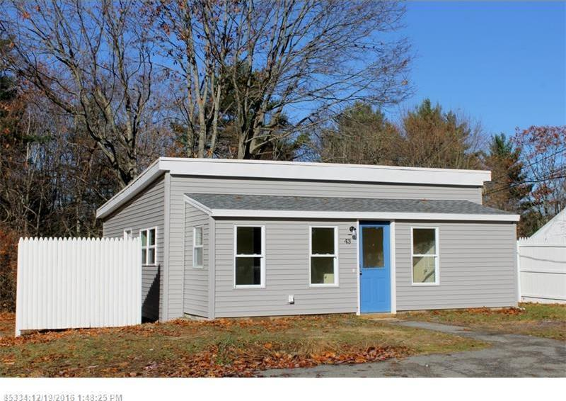 mls 1291080 43b smithwheel rd old orchard beach maine