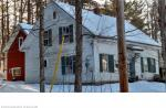 59 French St, Acton, Maine 04001 photo 0