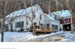 59 French St, Acton, Maine 04001 photo 1