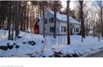 59 French St, Acton, Maine 04001 photo 2