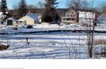 59 French St, Acton, Maine 04001 photo 5