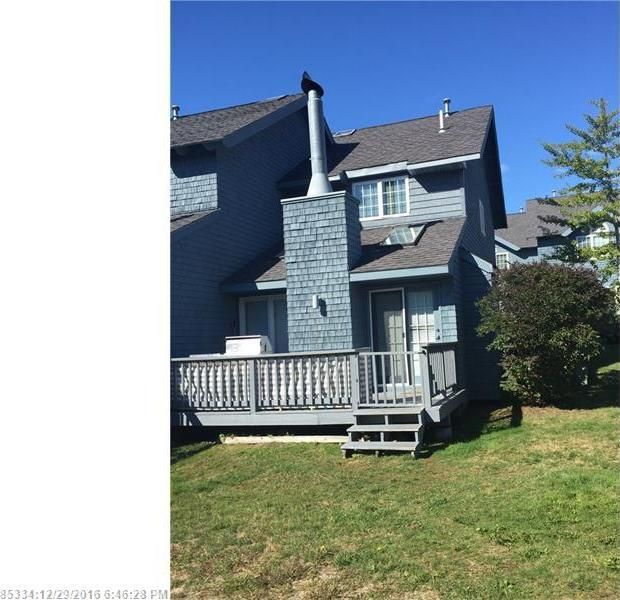 mls 1291425 129 portland ave 32 old orchard beach