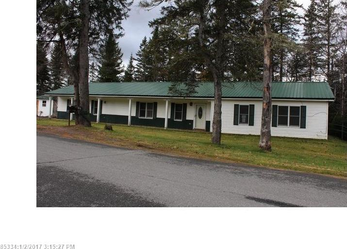 mls 1291668 47 grimes mill rd caribou maine 04736