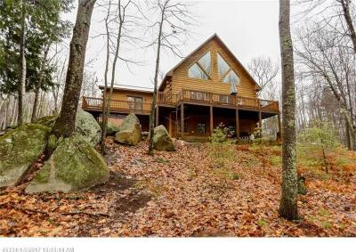 Photo of 34 Verna Ln, Lyman, Maine 04002