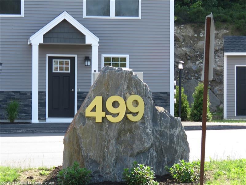 499 Cumberland St 1, Westbrook, Maine 04092
