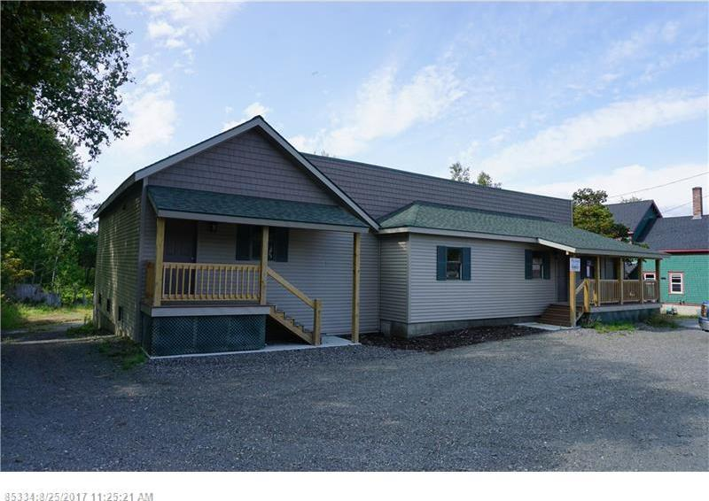 mls 1292473 388 pritham ave greenville maine 04441