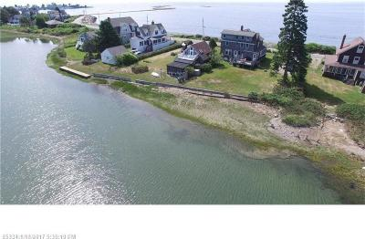 Photo of 49 Great Hill Rd, Kennebunk, Maine 04043