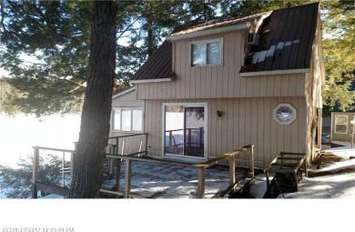 Shapleigh, Maine 04076