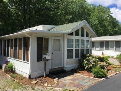 54 Bypass Rd 107, Wells, Maine 04090