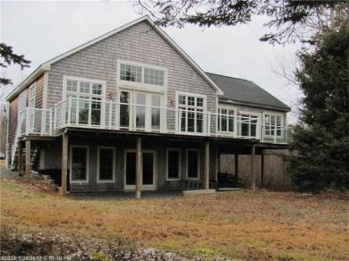 22 Pasture Way, Lamoine, Maine 04605