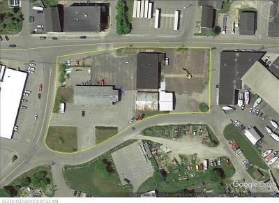 Photo of 65 Tillson Ave, Rockland, Maine 04841