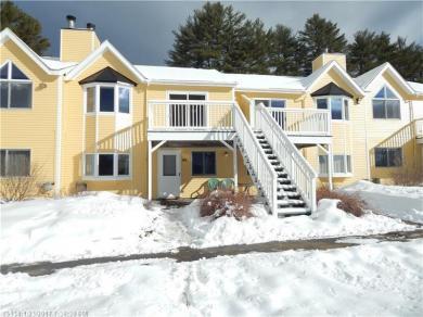 100 Fairway Rd 528/529, Bethel, Maine 04268