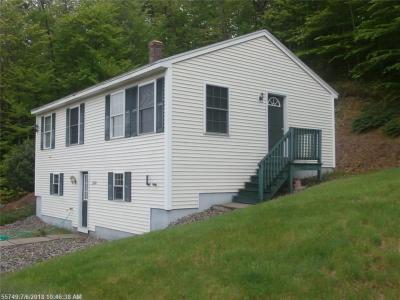 Photo of 244 Hiram Hill Rd, Hiram, Maine 04041