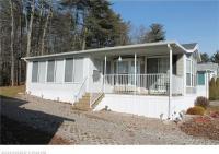 54 Bypass Rd 54, Wells, Maine 04090