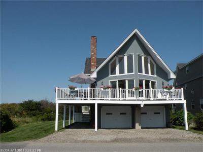 Photo of 572 Ocean Ave, Wells, Maine 04090