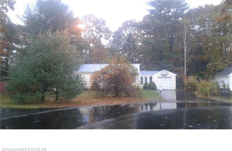 15 Palmer St, Brunswick, Maine 04011