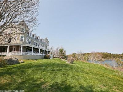 Photo of 96 Seguinland Rd, Georgetown, Maine 04548