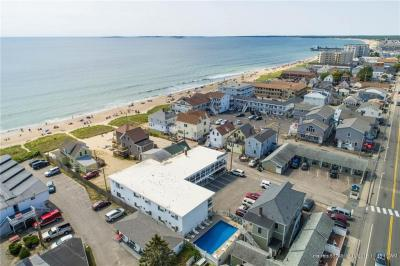 Photo of 8 Traynor St, Old Orchard Beach, Maine 04064