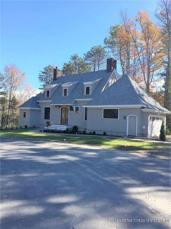 15 Salt Meadow Ln, Kennebunk, Maine 04043