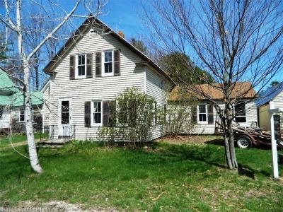 Photo of 21 Chapel St, Porter, Maine 04068