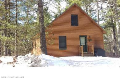 10 Log Cabin Ln 10, Shapleigh, Maine 04076