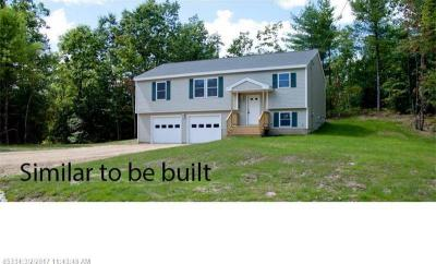Photo of 645 Ossipee Hill Rd, Waterboro, Maine 04087