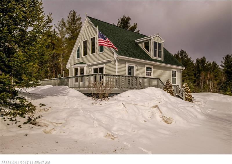 mls 1297414 23 atherton dr newry maine 04261