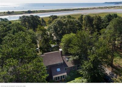 Photo of 101 Riverbank Rd, Ogunquit, Maine 03907