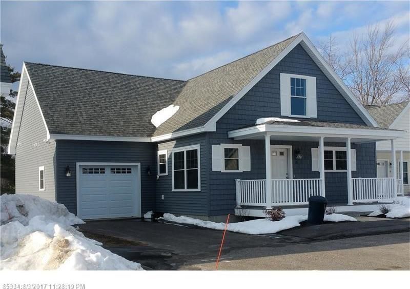 Mls 1298233 26 Lacosta Dr Old Orchard Beach Maine 04064