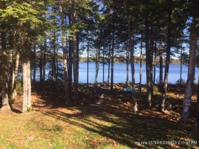 16 Maple Dr, Northfield, Maine 04654