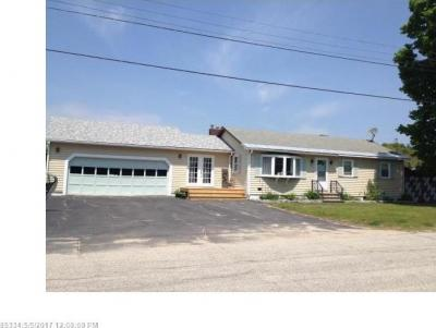 Photo of 46 Mountainview Ave, Porter, Maine 04068