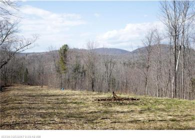 Tbd East Dixmont Rd, Monroe, Maine 04951