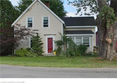 65 Oliver St, Rockland, Maine 04841