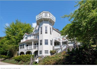 25 Chauncey Creek Rd, Kittery, Maine 03905