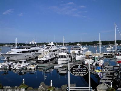 Photo of 125 Atlantic Ave, Boothbay Harbor, Maine 04538