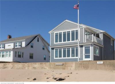 Photo of 299 Ocean Ave, Wells, Maine 04090