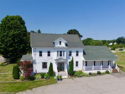 Photo of 41 Shaws Ridge Rd, Sanford, Maine 04073