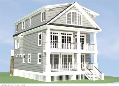 Photo of 236-a Ocean Ave, Wells, Maine 04090