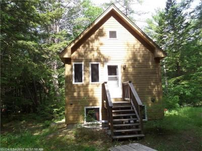 Photo of 12 Swan Rd, Denmark, Maine 04022