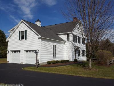 Photo of 10 Porter Farms Way A, North Berwick, Maine 03906