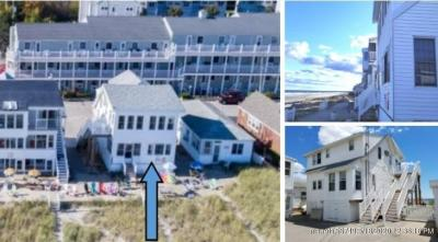 Photo of 30 Wavelet St 4, Old Orchard Beach, Maine 04064