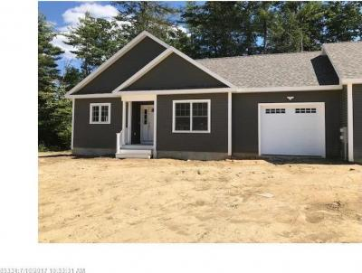 Photo of 36 Village Dr 16, Eliot, Maine 03903