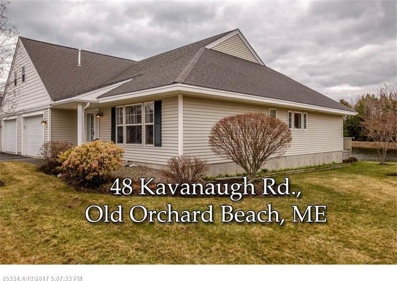 mls 1301805 46 kavanaugh 46 old orchard beach maine 04064
