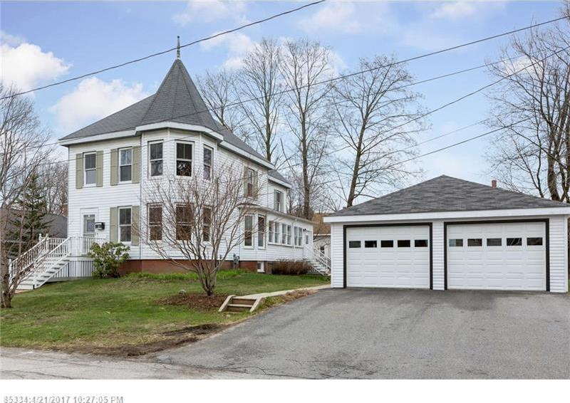 mls 1302508 6 state st westbrook maine 04092