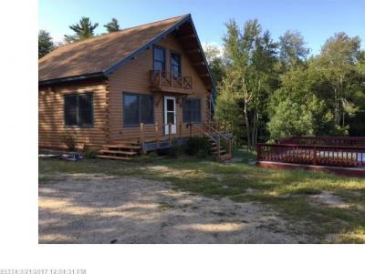 Photo of 14 Ashley Ln, Berwick, Maine 03901