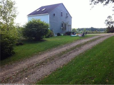 Photo of 6 Ashley Ln, Berwick, Maine 03901